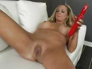 adult toy Jill (Back for cream pie, anal and a facial) ass fuck
