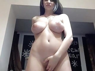webcam Teen With Perfect Tits amateur